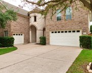 1102 Nancy Jean Cove, Cedar Park image