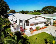 351 Dolphin, Barefoot Bay image