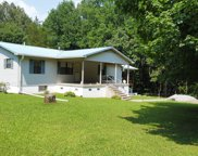 135 Robbins Dr, Winchester image