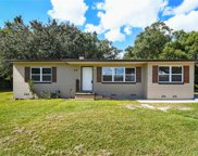 818 S Emory Avenue, Kissimmee image