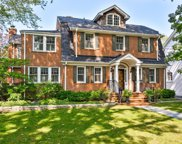 667 Garland Avenue, Winnetka image