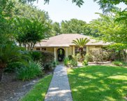 30729 McGuinness Drive, Spring image