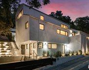 9843  Yoakum Dr, Beverly Hills image