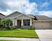 3012 Boating Boulevard, Kissimmee image