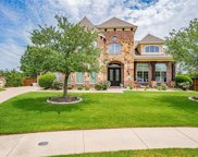 1501 Mossycup Court, Keller image
