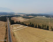 Hwy 95, Bonners Ferry image