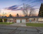 415 W Arroyo St, Reno image