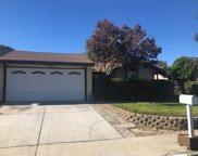 5396 Cedar Grove Cir, San Jose image