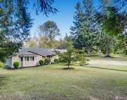 18820 52nd Ave NW, Stanwood image