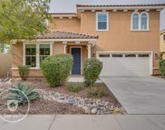 9128 S Beck Avenue, Tempe image