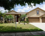 1015 Carriage Park Drive, Valrico image