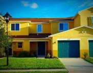 3033 Seaview Castle Drive, Kissimmee image