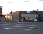 991 Smith Avenue S, West Saint Paul image