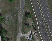 25206 Wesley Chapel Boulevard, Lutz image