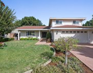 1112 Elmsford Dr, Cupertino image
