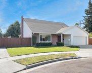 5791 Chandler Ct, San Jose image