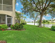 57 Silver Oaks Cir Unit 104, Naples image