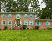4715 Robinwood, Chattanooga image