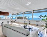 7508     Whitlock Avenue, Playa Del Rey image