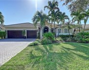4909 NW 112th Dr, Coral Springs image