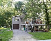 27921 Greens Point Road, Red Wing image