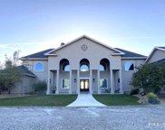 2657 Sunset Ridge, Gardnerville image