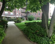 84-50 169th  Street Unit #516, Jamaica Estates image