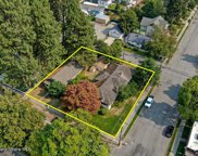 602 N Government Way, Coeur d'Alene image