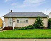 75 Gardner  Avenue, Hicksville image