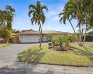8500 NW 26 Drive, Coral Springs image