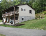 354 Jersey Hollow, Confluence image