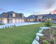 581 Marine Dr, Point Roberts image