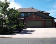 8465 Drayton Hall Drive, Colorado Springs image