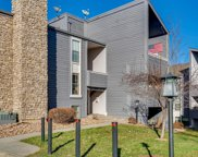 9797 East Peakview Avenue Unit C12, Englewood image