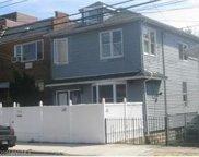 1018 Banner Avenue, Brooklyn image