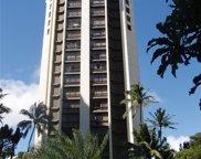 300 Wai Nani Way Unit 1416, Honolulu image
