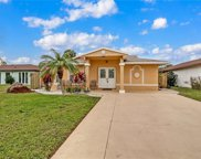 770 93rd Ave N, Naples image