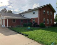 817 South Woodlawn  Avenue, O'Fallon image