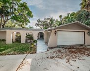 5910 River Road, New Port Richey image