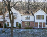 1237 Cliftee Dr, Brentwood image