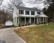 3501 N Chatham   Road, Ellicott City image
