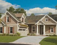 TBD Beaumont Dr., Pawleys Island image