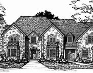 6275 Bridle Path, Grand Blanc Twp image