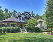 2029 Sherringham  Way, Waxhaw image