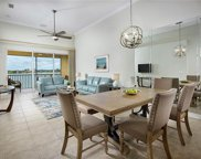 28412 Altessa Way Unit 201, Bonita Springs image