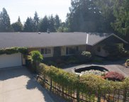 3855 Lefran  Rd, Cobble Hill image