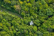 1224 County Road 246, Berryville image