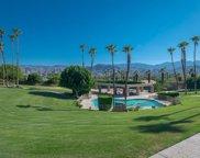 71042     Los Altos Court, Rancho Mirage image