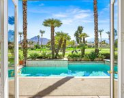 75345 Spyglass Drive, Indian Wells image