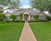 7904 Vista Ridge Drive N, Fort Worth image